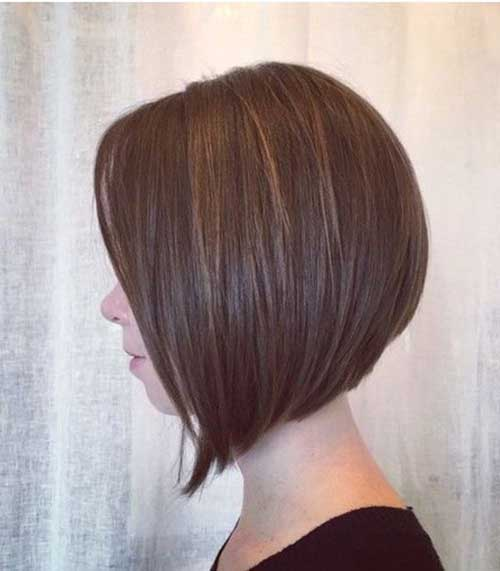 Bob Haircuts-18