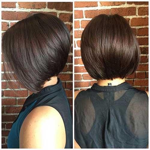Bob Haircuts-9