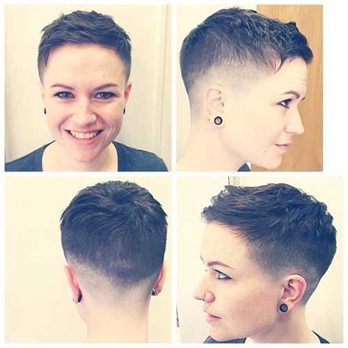Pixie Haircuts-10