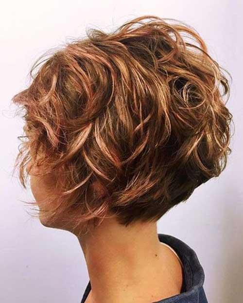 Bob Haircuts-15