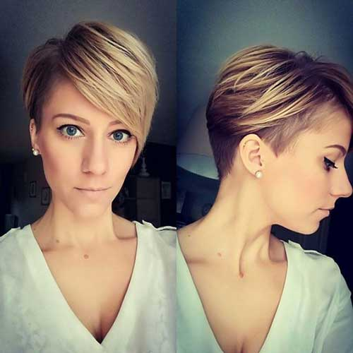 Longer Pixie Hairstyles-15