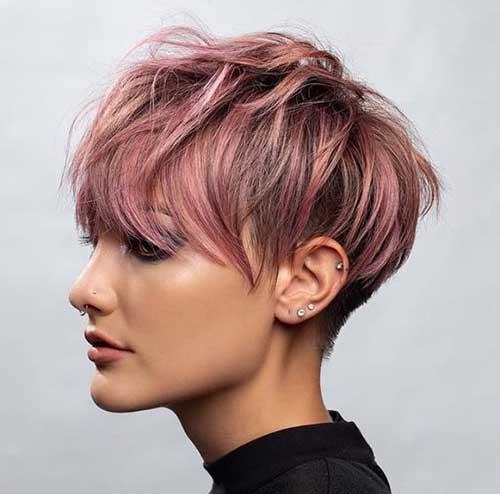 Longer Pixie Hairstyles-20