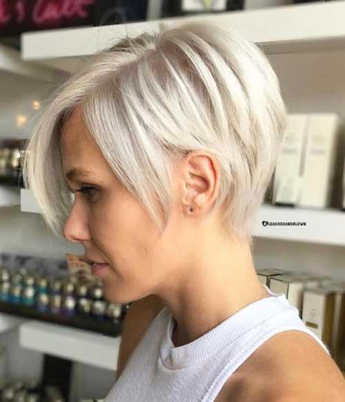 Longer Pixie Hairstyles-9