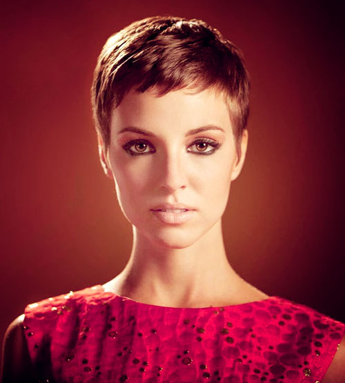 very short pixie haircuts for women 100 best pixie cuts the best hairstyles for 3602 | Very short pixie hairstyles for women