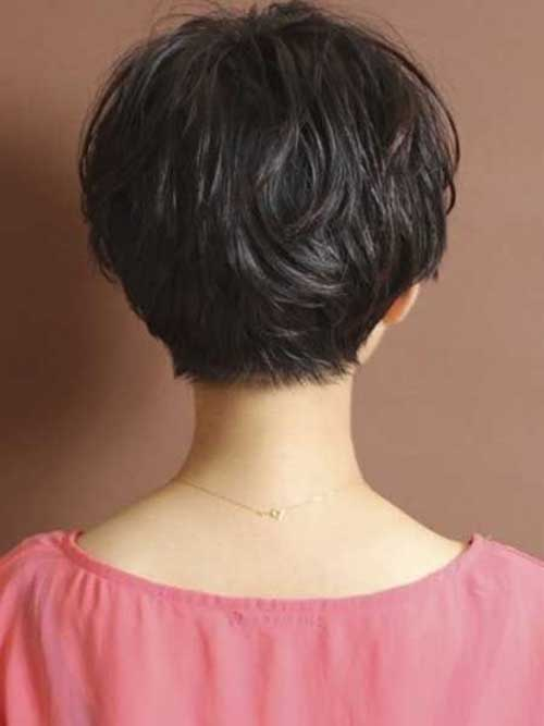 35 Cute Short Hairstyles For Women Cute Short Haircuts
