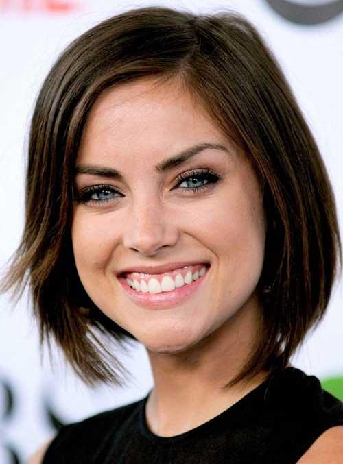 Cute Hair Styles for Short Haircuts