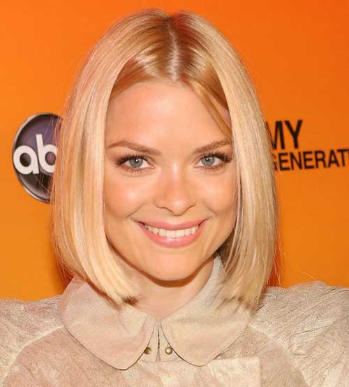 Best Short to Medium Bob Haircuts