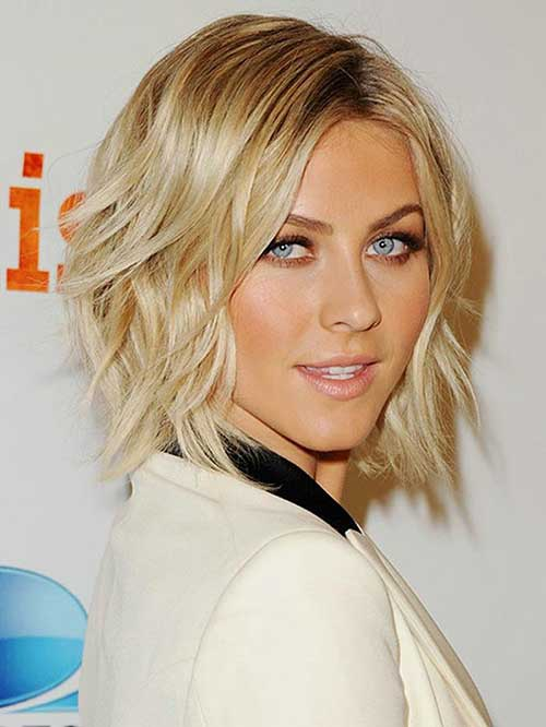 Best Summer Hairstyles Trends 2015