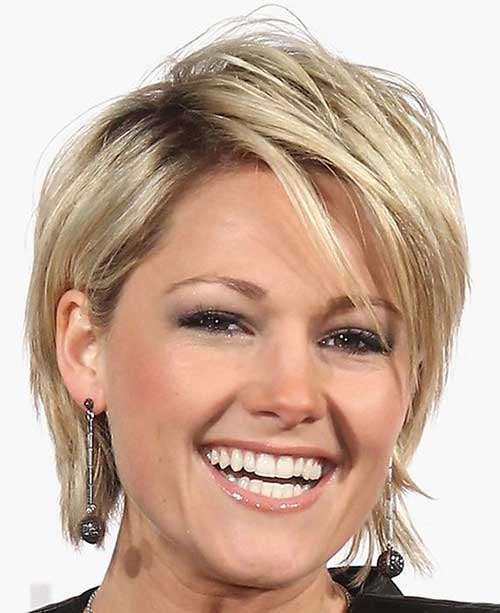 haircut styles for with thin hair hairstyles for thin hair hair cuts 2016 9835