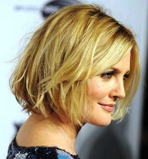 Best Summer 2014 Hair Trends Over 40