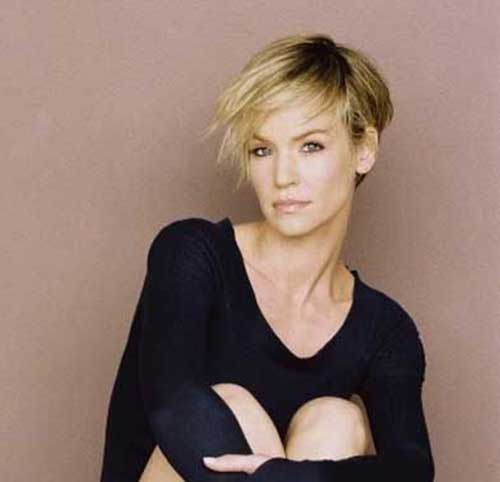 Short Haircuts 2016 Trends-14