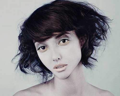 Modern Bob Hairstyles-8