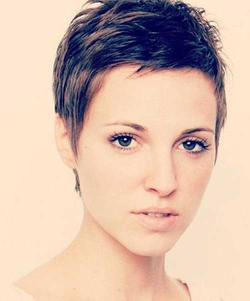 Short Haircuts 2016 Trends-8