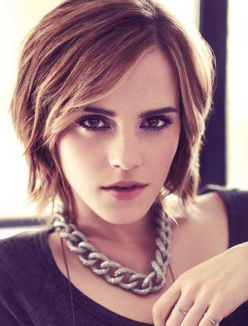 Stylish Short Haircuts-14