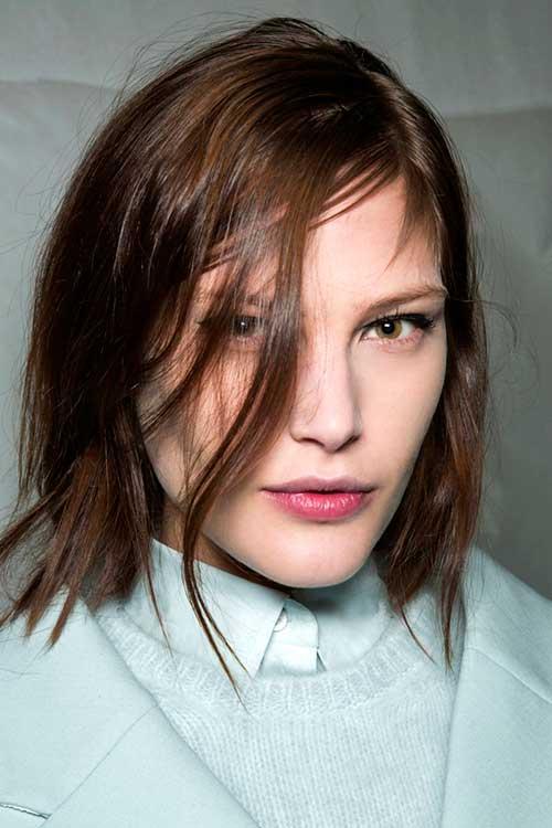 Short Wavy Hair Pics-14