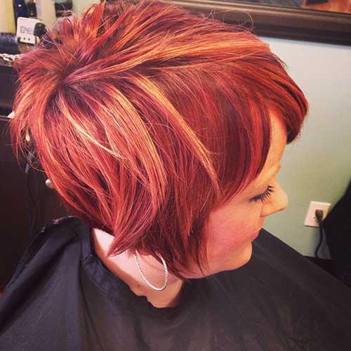 Pixie Haircut-17