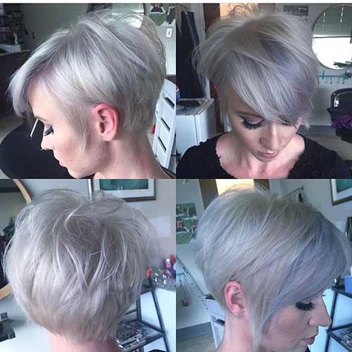 Pixie Haircut-21