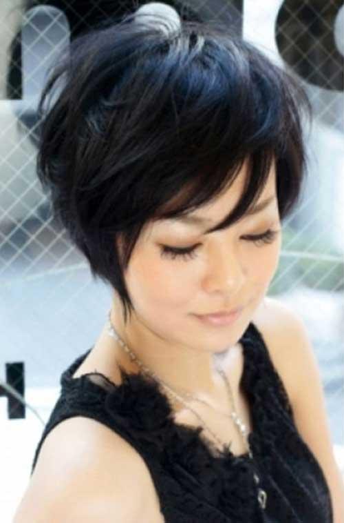 Pixie Haircut-24