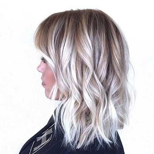 Long Bob Haircuts-8