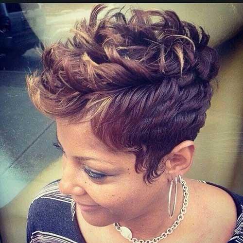 Pixie Haircut-8