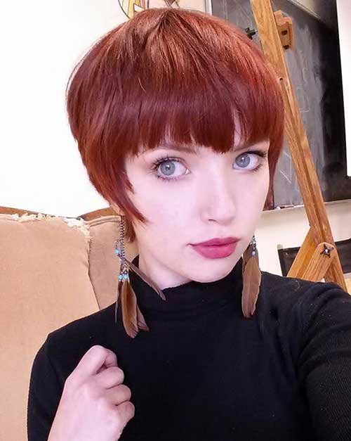 Pixie Haircuts for Women-10
