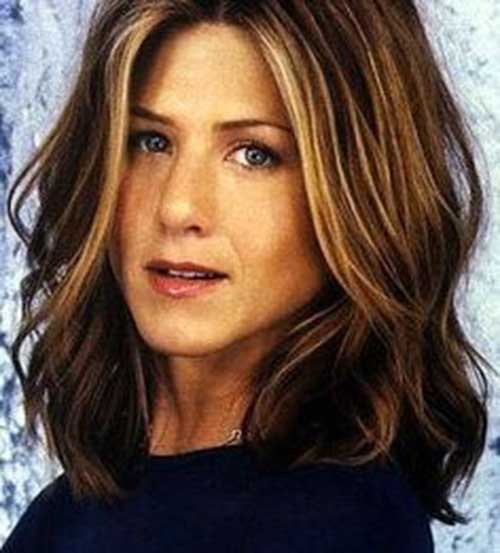 Jennifer Aniston Long Bob-11