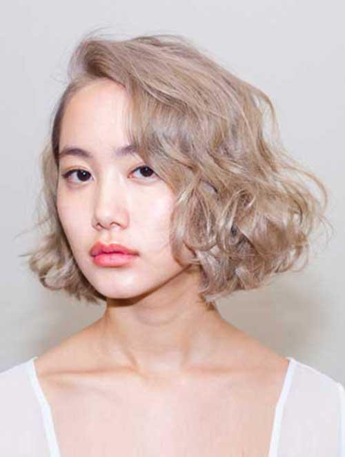Short Wavy Haircuts-14