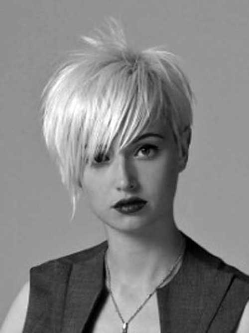 Pixie Haircuts for Women-8