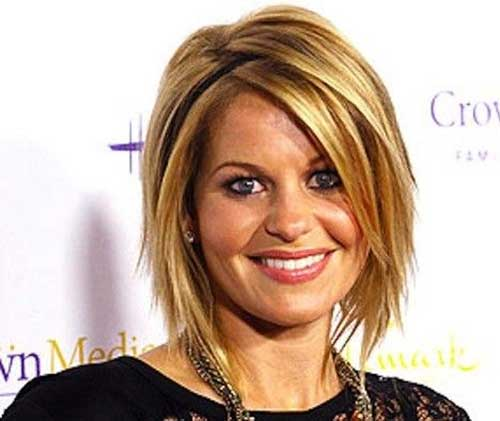 Best Textured Short Layered Haircuts