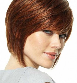 bob haircuts with bangs for oval faces homepage with background the best hairstyles for 4846