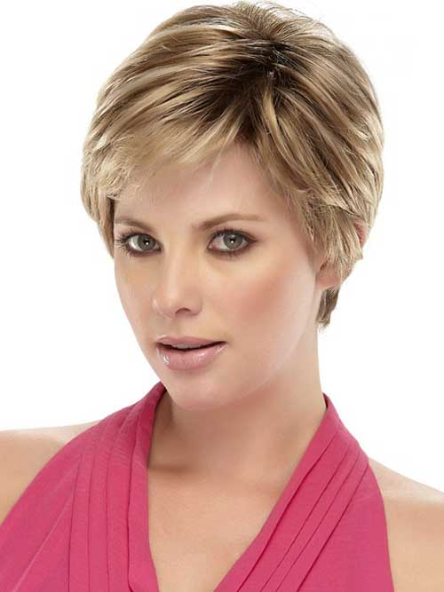 pixie haircut styles for thin hair hairstyles for with hair 9868