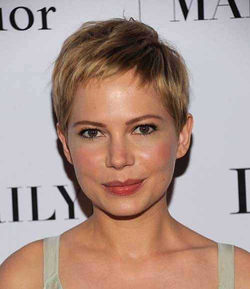 Pixie Haircuts for Fine Hair-12