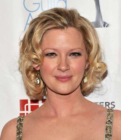Celebrity Short Haircuts-13