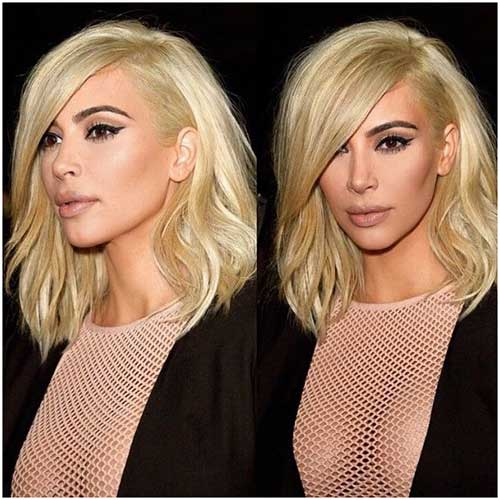Celebrity Short Haircuts-14