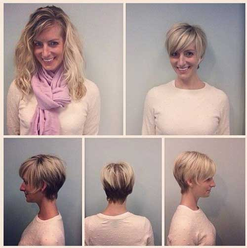 Pixie Haircuts for Fine Hair-14