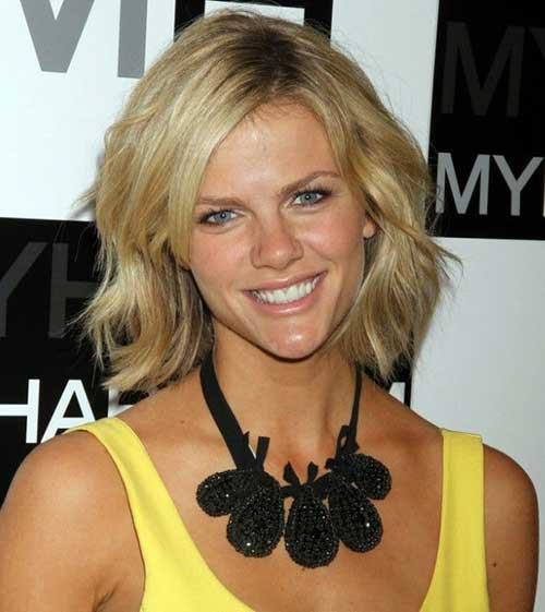 Short Choppy Haircuts-15