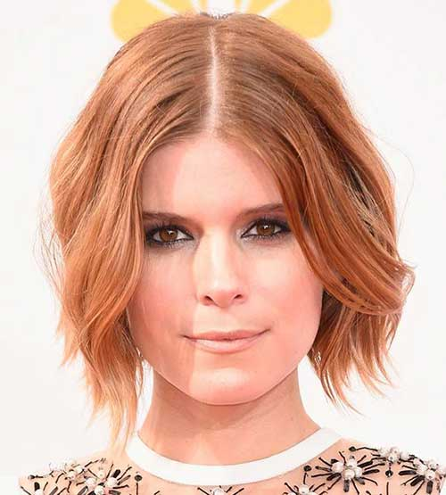 Celebrity Short Haircuts-6