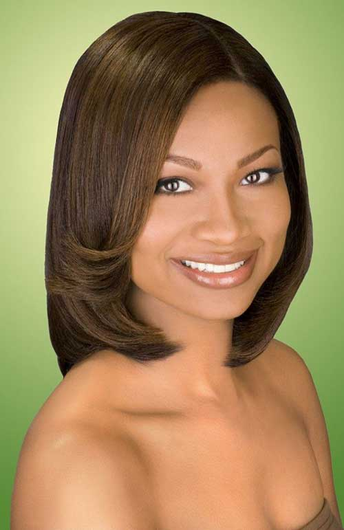 Black Women Bob Hairstyles-7