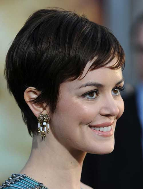 Pixie Haircuts for Fine Hair-8