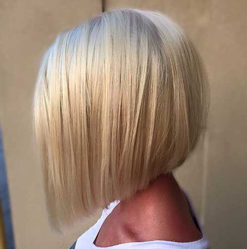 Aline Bob Haircut-11
