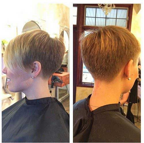 Short Shag Haircuts-13