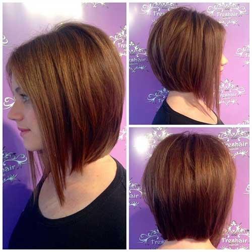 Aline Bob Haircut-8