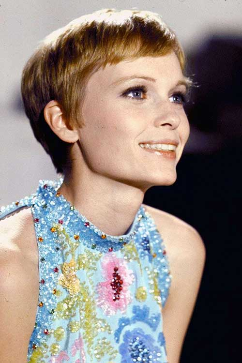 Pictures of Short Haircuts-9