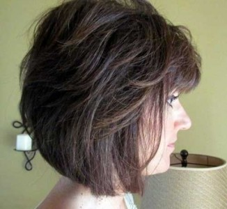 haircuts 2014 hairstyles 2015 trendy hairstyles for 2069