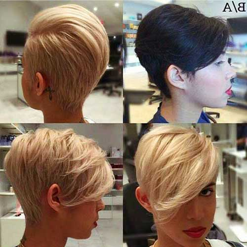Long Pixie Cuts-14