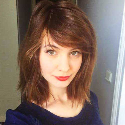 Short Shaggy Haircuts-15
