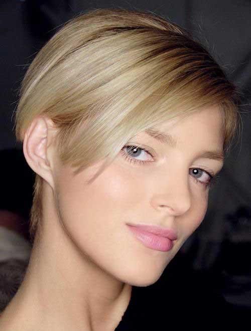 Short Hairstyles-17