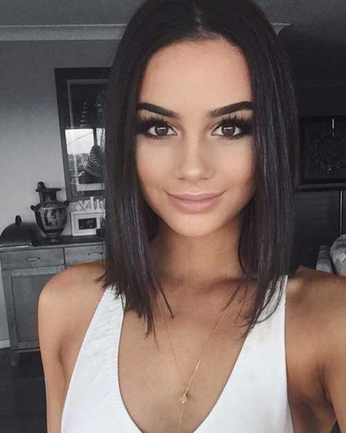 Short Hairstyles-19