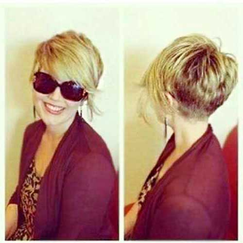 Long Pixie Cuts-6