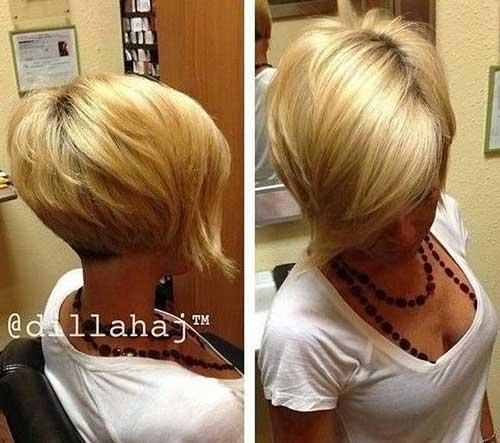Pixie Bob Haircut-8
